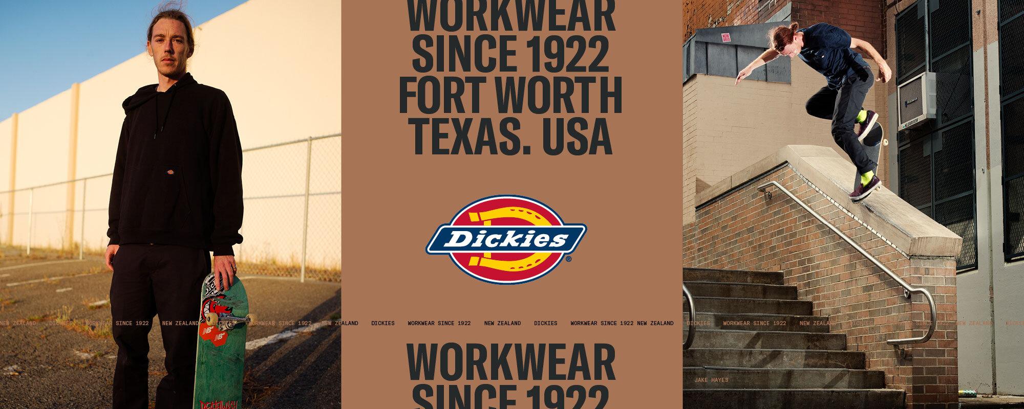 Online Surf, Skate & Streetwear Clothing NZ | Backdoor