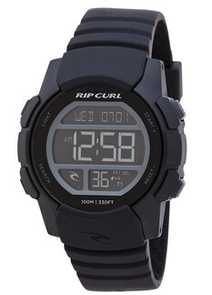 MISSION DIGITAL WATCH-watches-Backdoor Surf