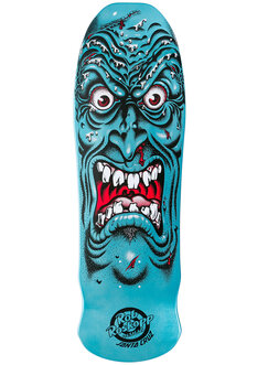 ROSKOPP FACE 9.5-decks-Backdoor Surf