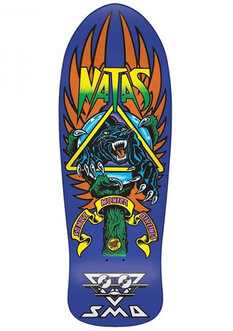 NATAS PANTHER 3 10.5-decks-Backdoor Surf