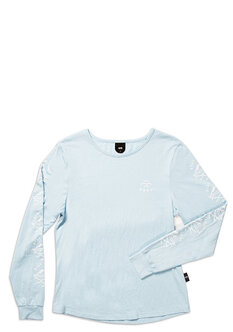 AFLOAT LS TEE-longsleeve-tees-Backdoor Surf