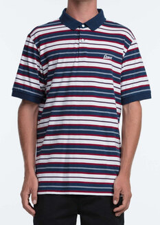 LAIDLEY POLO-shirts-Backdoor Surf