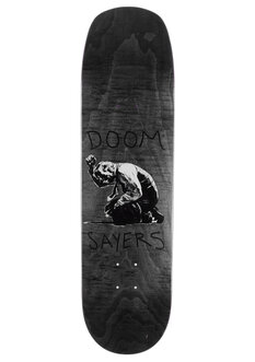 DEATH A SALESMAN SHOVEL 8.4-skate-Backdoor Surf