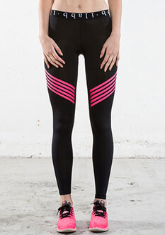 SYNDICATE LEGGING-pants-Backdoor Surf