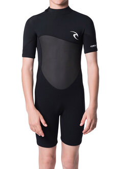 1.5MM BOYS OMEGA SPRING-springsuit-Backdoor Surf