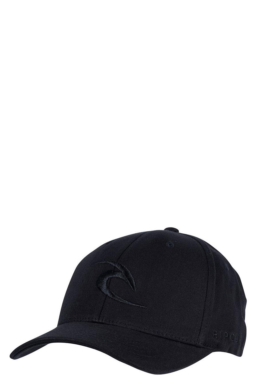 d58ef47acce TEPAN CURVE PEAK CAP - MENS-ACCESSORIES-CAPS   HATS   Surf