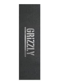 CHAZ ORTIZ 3M REFLECTIVE GRIP-grizzly-Backdoor Surf