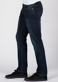 VORTA DENIM JEAN-pants-Backdoor Surf