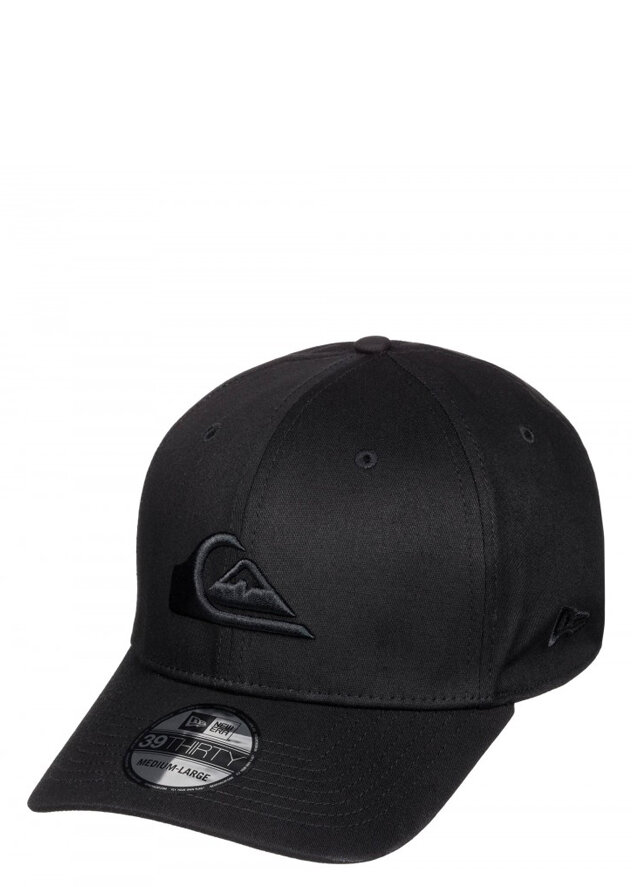 bff90c317f297 promo code for 0 mountain wave colors cap aqyha03199 quiksilver 855c3  21861  spain mountain wave cap 3a791 fa5eb
