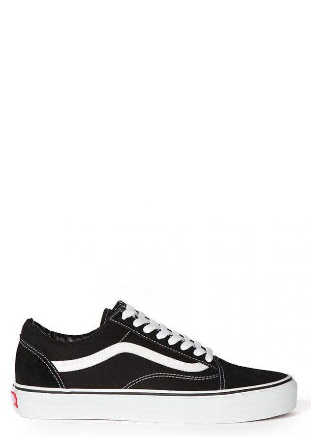 cheap vans shoes for sale nz