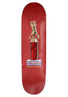 PRO TROPHY DEAN PALMER 8.25-skate-Backdoor Surf