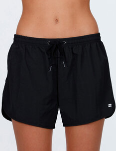 GOOD TIMES BOARDSHORTS-boardshorts-Backdoor Surf