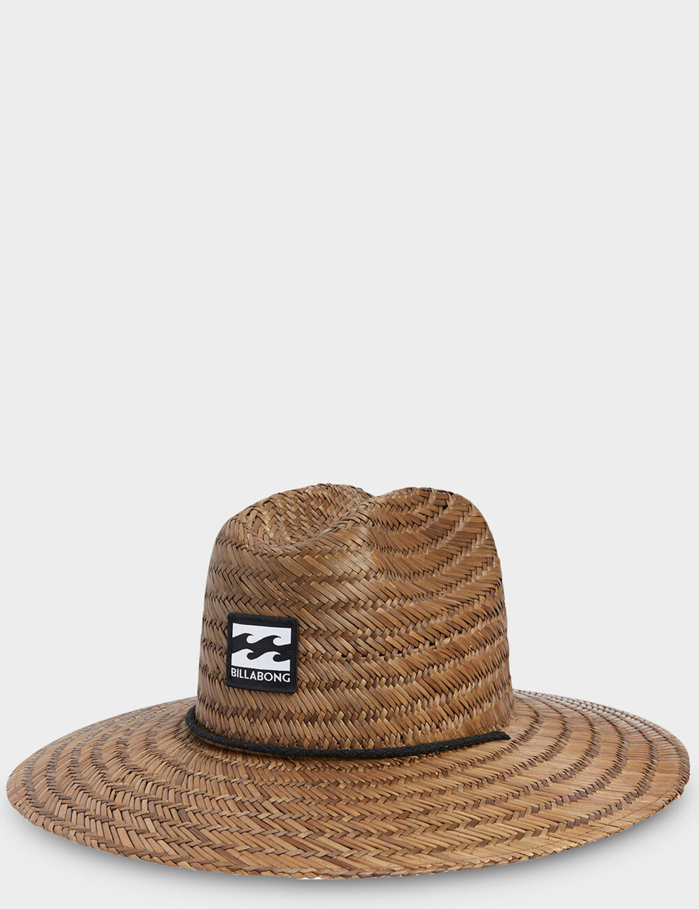 Cowboy Hats For Sale Auckland - Parchment N Lead f134bb7618ad