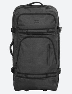 BOOSTER 110L TRAVEL BAG-accessories-Backdoor Surf