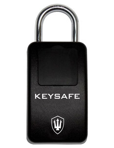 SJ - KEY SAFE-surf-accessories-Backdoor Surf