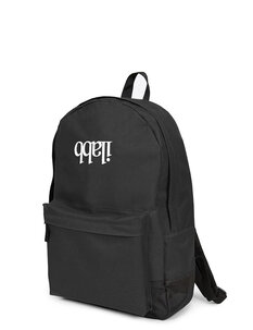 CAPSIZE BACKPACK-backpacks-Backdoor Surf