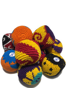 HACKY SACK-mens-Backdoor Surf