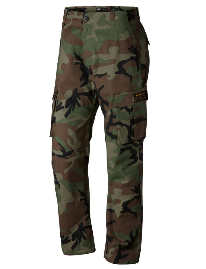 8c8e4cfb38835 FLEX FTM CARGO PANT - Men's Shorts & Pants | Surf & Skate Clothing |  Streetwear - NIKE W18