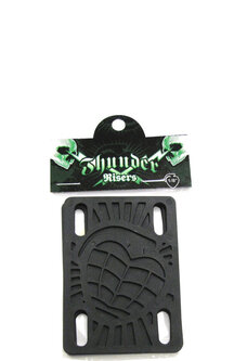 RISER PAD SET-skate-Backdoor Surf