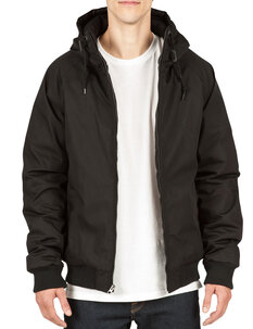 HERNAN JACKET-mens-Backdoor Surf