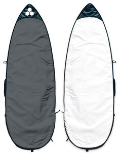 6 8 FEATHER LITE BAG-surf-Backdoor Surf