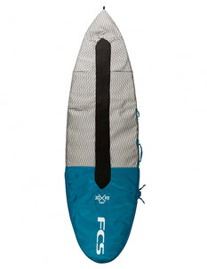 6'0 ALL PURPOSE DAY BAG-surf-Backdoor Surf