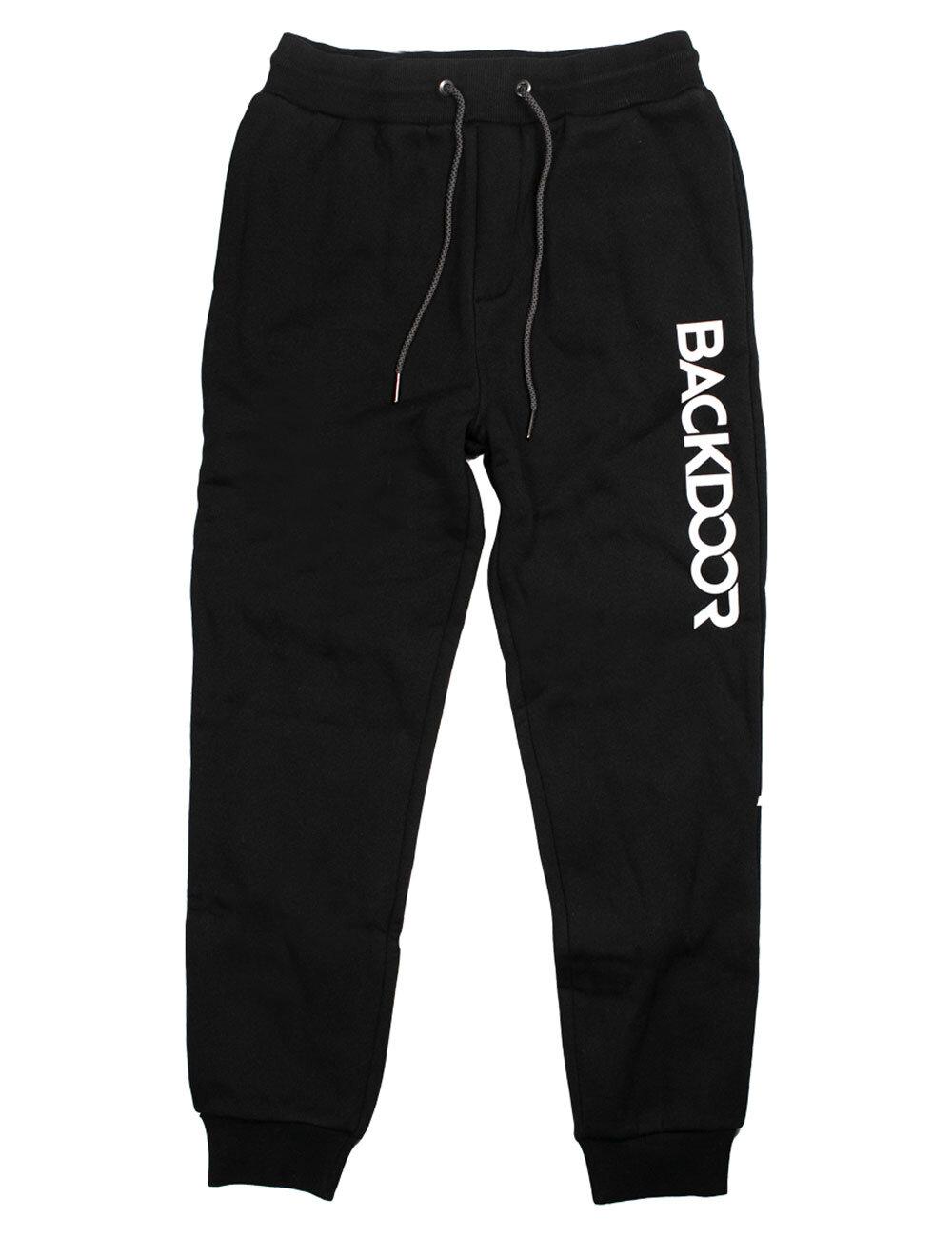 CUFFED TRACK PANT - Men s Shorts   Pants  6f8abd0e51b4