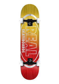 METALIC OVAL FADES 7.75-skate-Backdoor Surf
