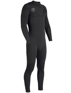 3X2 BOYS 7SEAS CZ STEAMER-wetsuits-Backdoor Surf
