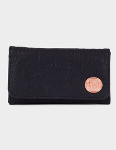 HAWAIIAN WALLET-womens-Backdoor Surf