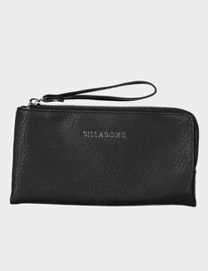 WAVERIDER WALLET-womens-Backdoor Surf