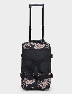 f99d33605a96 WOMENS-ACCESSORIES-LUGGAGE : Online Surf, Skate & Streetwear ...