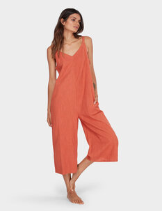 e656dba8336 WIND CHASER JUMPSUIT WIND CHASER JUMPSUIT-womens-Backdoor Surf
