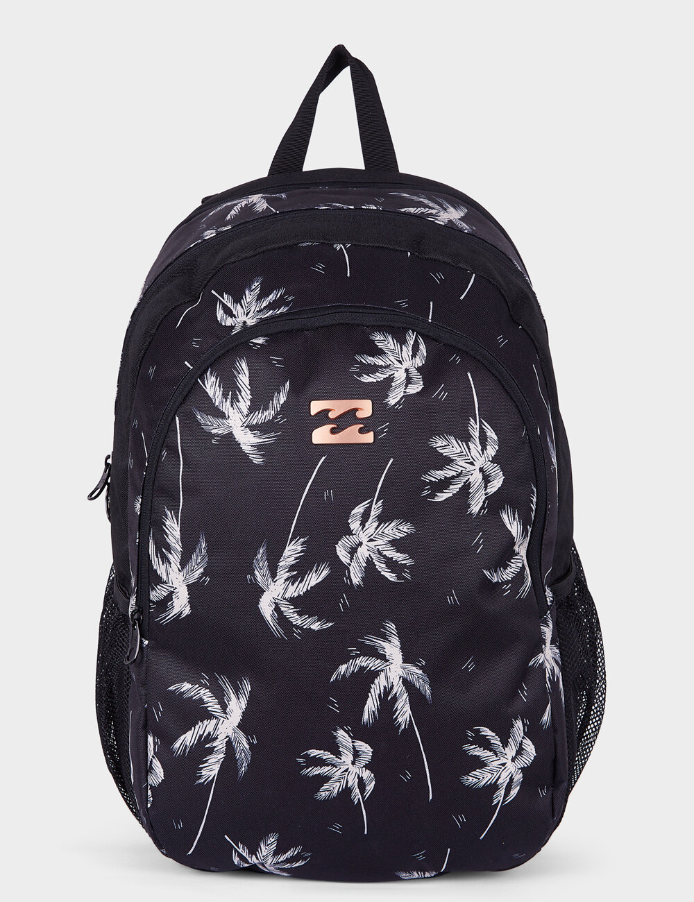 My Friends Told Me About You Guide streetwear backpack