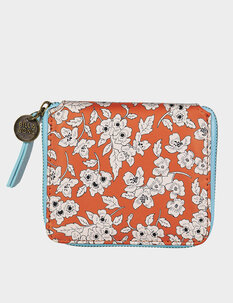 LUNA LOVE WALLET-womens-Backdoor Surf