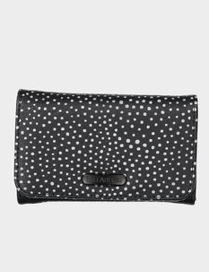 SWEPT AWAY WALLET-womens-Backdoor Surf