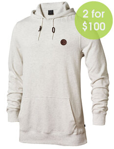 2FOR $100 LANGLEY HOOD-mens-Backdoor Surf