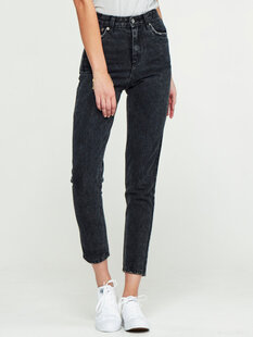ALANNAH MOM JEAN-womens-Backdoor Surf
