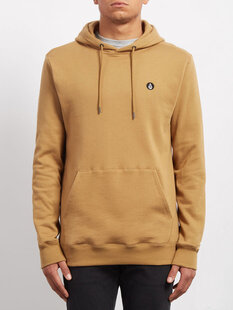 SINGLE STONE PULLOVER-mens-Backdoor Surf