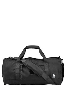 PIPES DUFFLE II-mens-Backdoor Surf