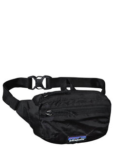 LIGHT WEIGHT TRAVEL MINI HIP PACK-sidebags-Backdoor Surf