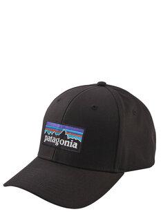 P6 LOGO ROGER THAT CAP P6 LOGO ROGER THAT CAP-caps-and-hats-Backdoor Surf 62e1ed1dd0e0