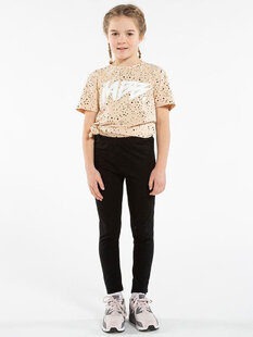 KIDS SPECKLE TEE-kids-Backdoor Surf