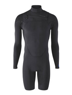 R1 LITE YULEX FZ LS SPRING-wetsuits-Backdoor Surf