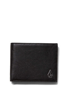 SLIM STONE WALLET-wallets-Backdoor Surf
