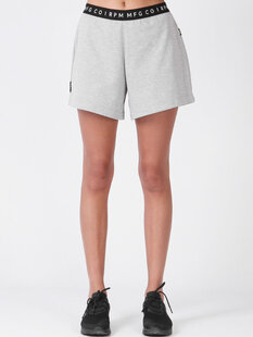 SPORT SHORT-womens-Backdoor Surf