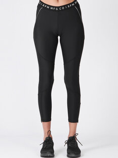 TECH TIGHT-womens-Backdoor Surf