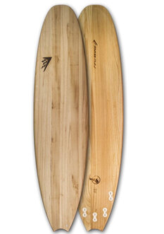 SUBMOON 8'7 TT (WITHOUT FINS)-big-fish-and-mini-mals-Backdoor Surf
