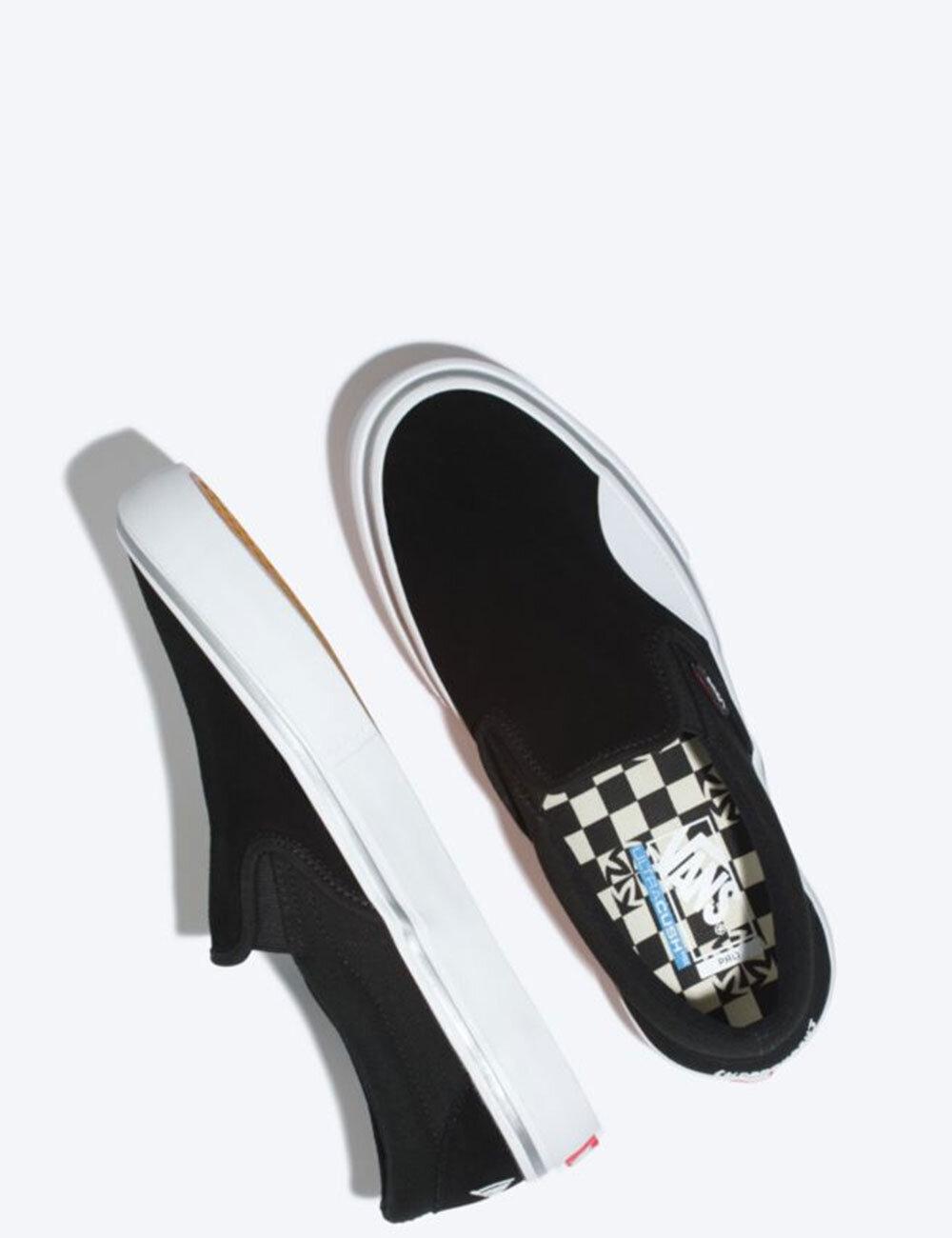 cf0108e643762b SLIP ON PRO - INDEPENDENT - Men s Footwear
