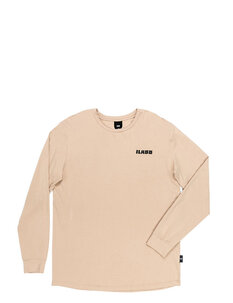 SHADE LS TEE-mens-Backdoor Surf